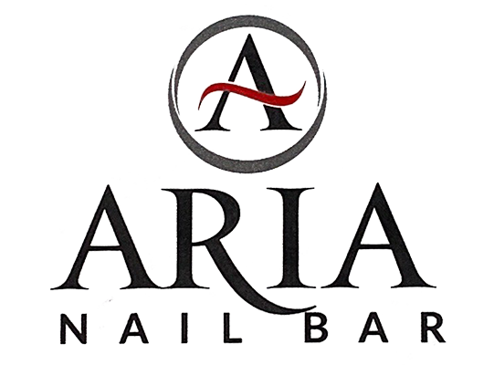 Contact Aria Nail Bar - Casa Linda - Best Nail salon in Dallas TX 75218